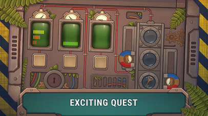 MechBox 2: Hardest Puzzle Ever screenshot 3