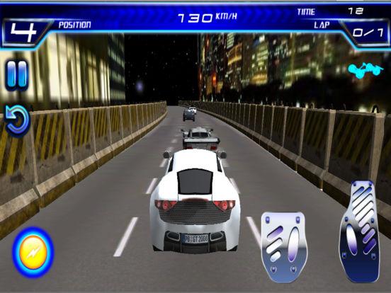 Speed Racing Drivers 2017 screenshot 3