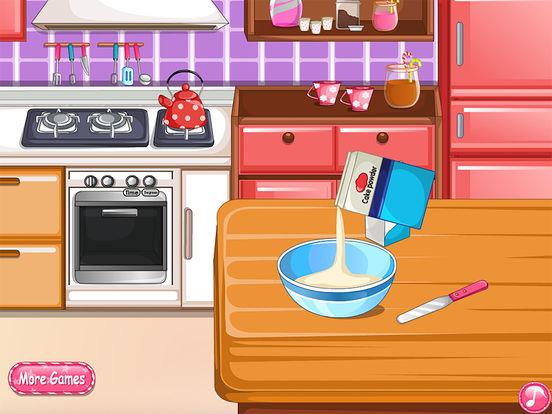 Black Cat Cake Decoration : Cake decorating black cat cake pops (by cayla Lirik) - App ...