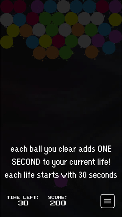 Boop - Shooter & Matching Bubble Game screenshot 4