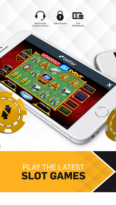 online casino paypal play roulette now