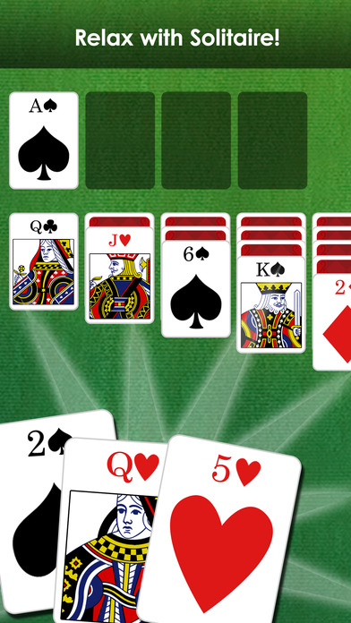 Solitaire Classic Card Game  hack tool Chips