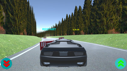 Car Racing 3D Game screenshot 3