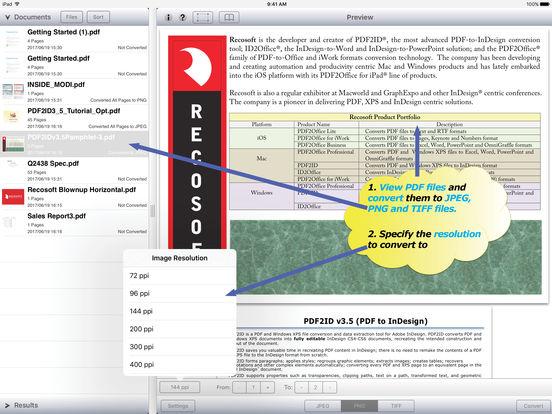 pdf to jpg converter app