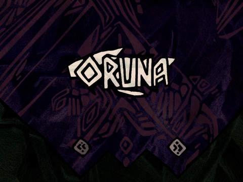 Игра Oruna