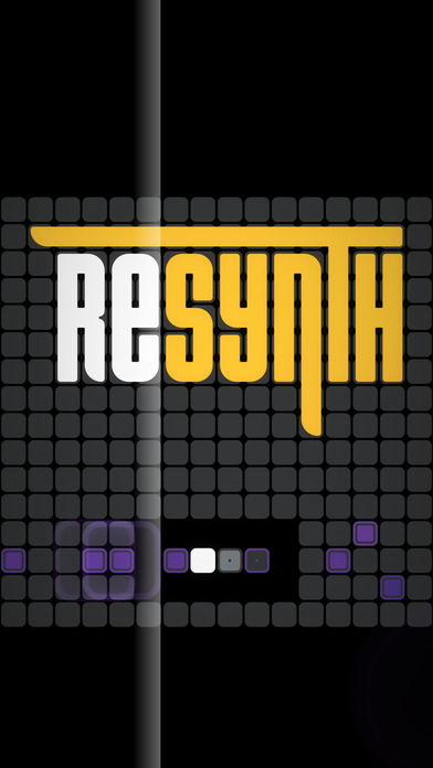 Resynth screenshot 5