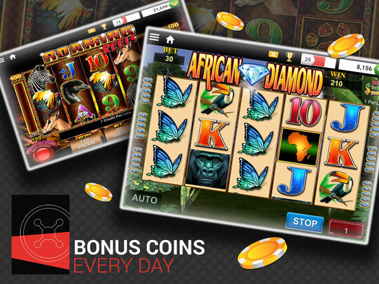 Barleys casino henderson 5