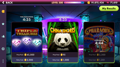 Mount airy casino mobile app