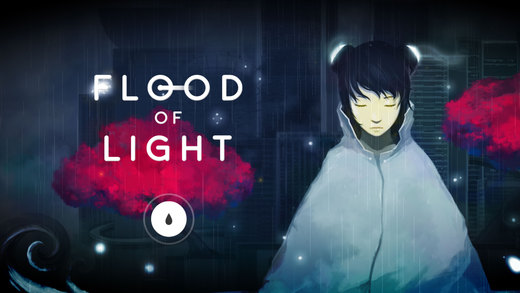 Flood of Light Screenshots