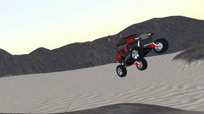 SxS Motorsports screenshot 3
