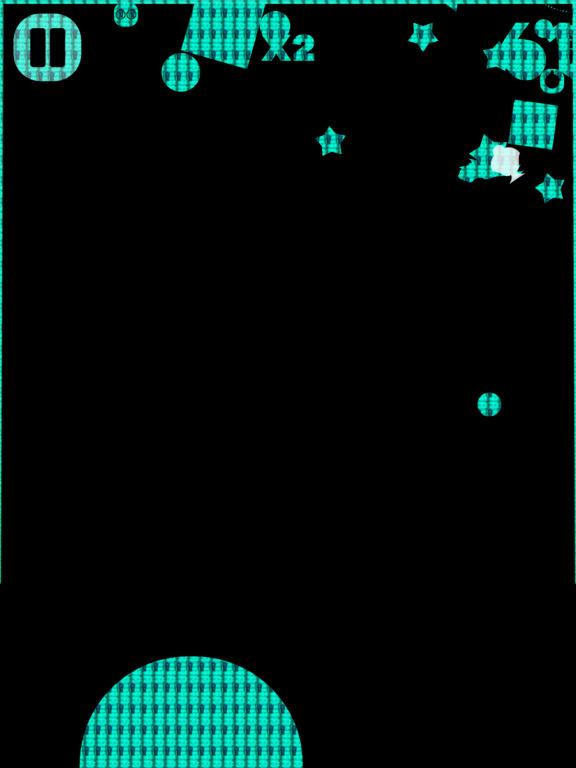 Shuffle Trance screenshot 6
