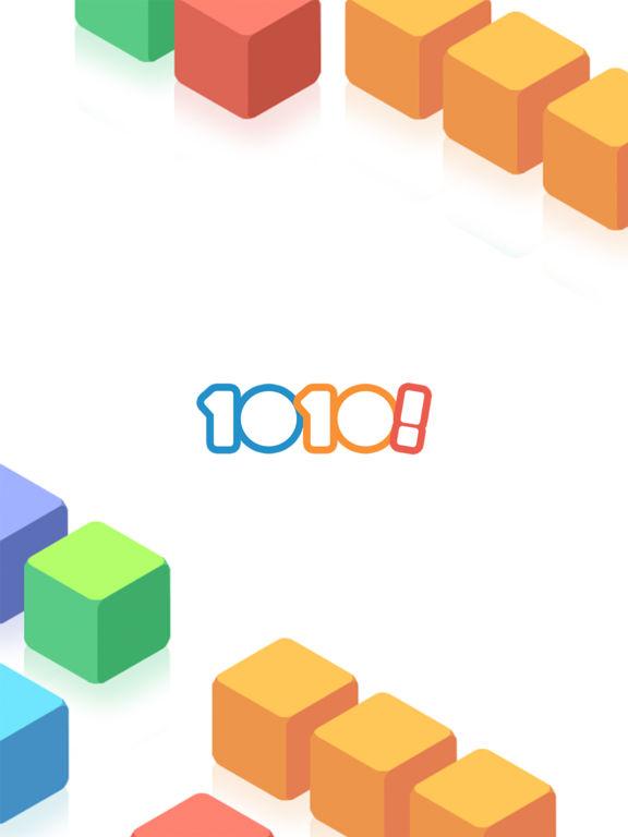 1010! Скриншоты11