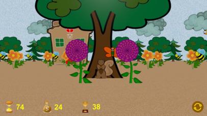 momba screenshot 3