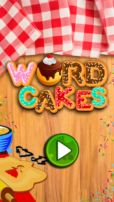 Cake Mania Competition