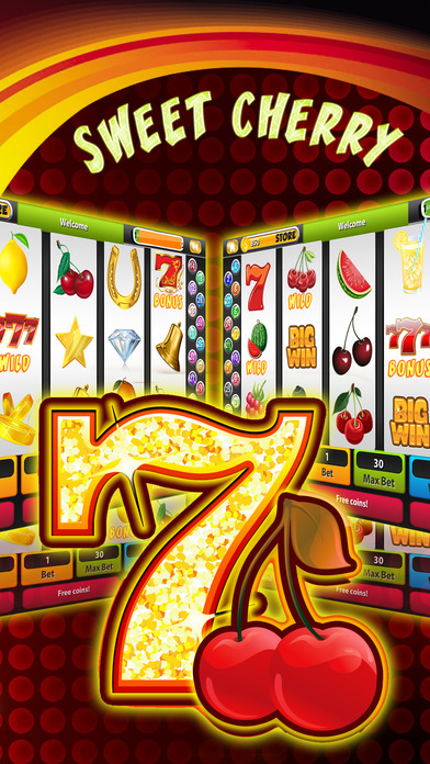 Sweet Emojis Slot Machine - Play the Online Version for Free
