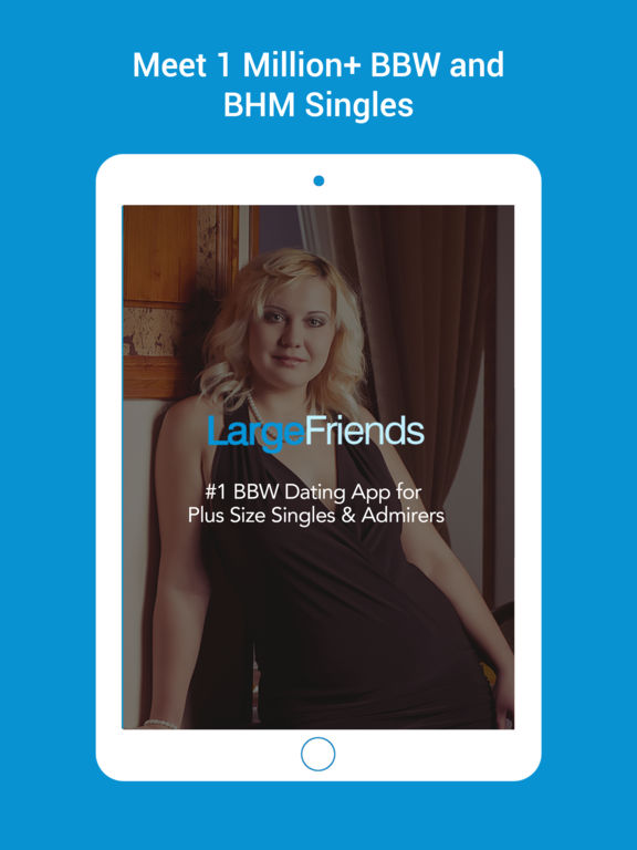 divide single bbw women Find meetups about big beautiful women and meet people in your local community who share your interests.