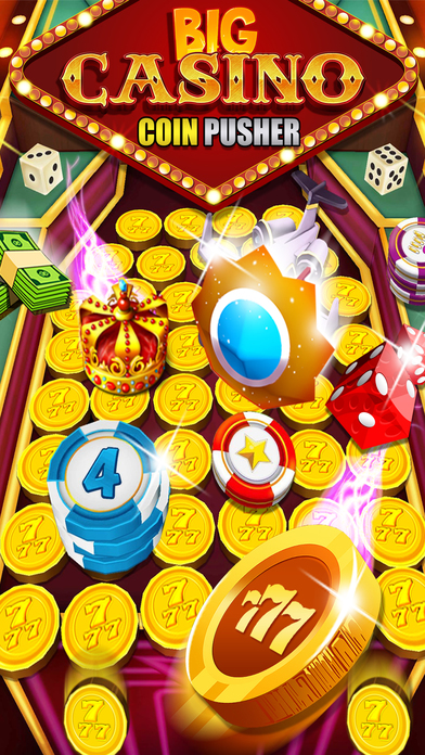 coin game app