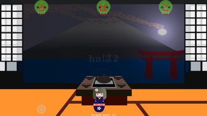Japanese Kokeshi screenshot 5