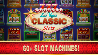 Free mobile slots downloads south africa