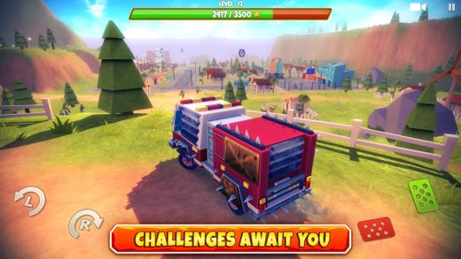 скачать игру на андроид zombie safari