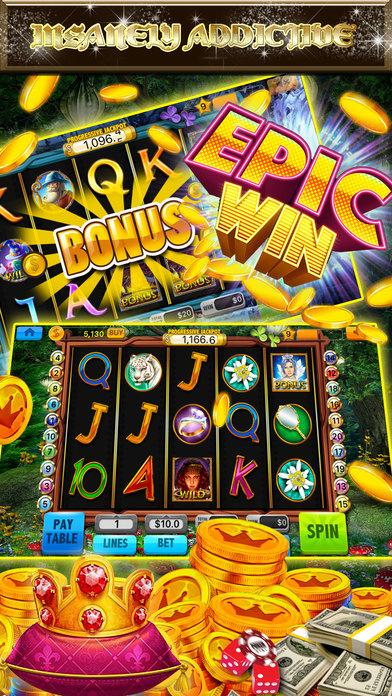 internet casino online www 777 casino games com