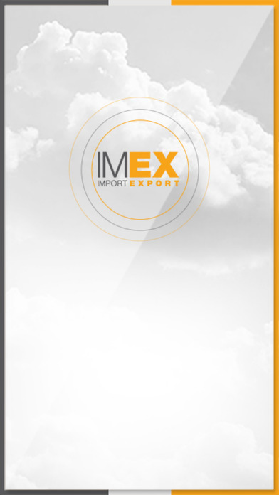 Screenshots for Imex Leader