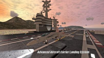 Carrier Landings screenshot 1