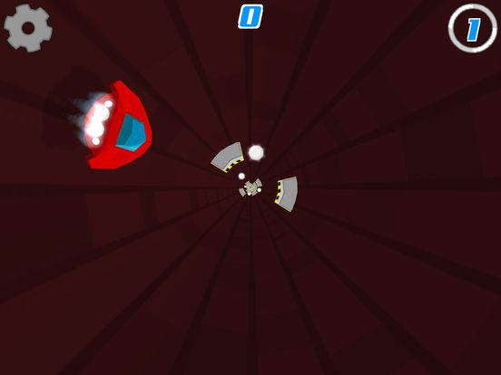 SpeederRun screenshot 9