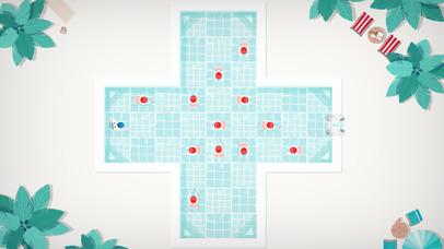 Swim Out screenshot 5