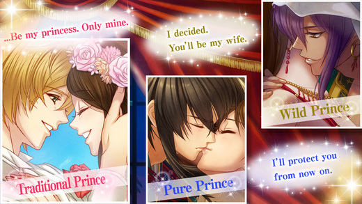 dating sim games for guys iphone A large collection of free sim dating games for girls and boys many different dating sims games to choose from.