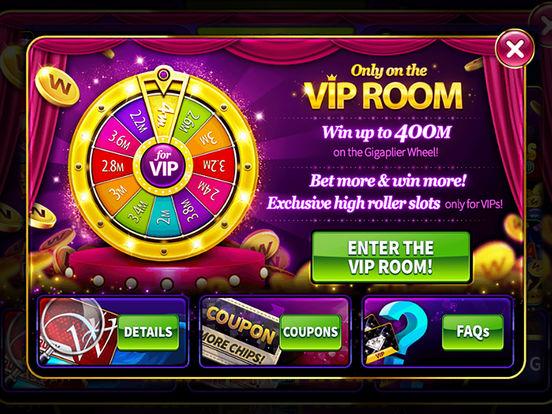 can you win real money on doubleu casino