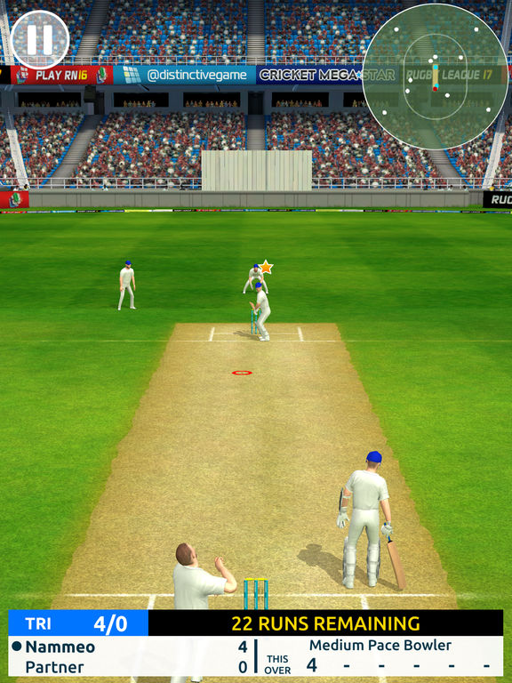 How to Play Gully Cricket pics