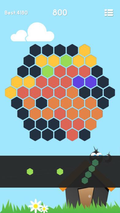 Mini Games Union screenshot 3