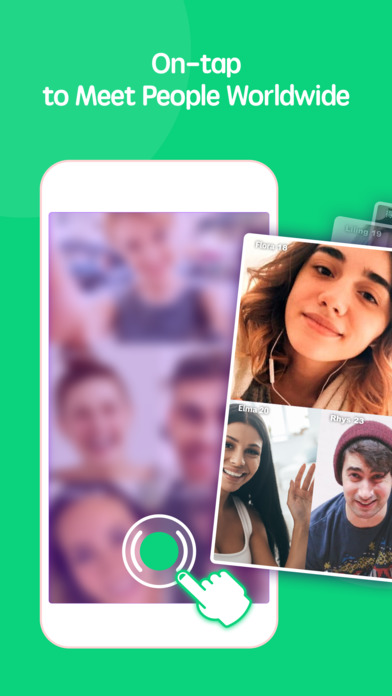 meet new friends online chatting #1 social app for meeting new people in the us on meetme you can- video chat with local people- chat with new people near you and around the world.