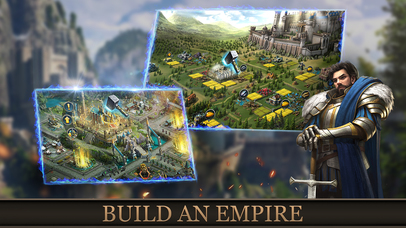 War and Magic screenshot 3