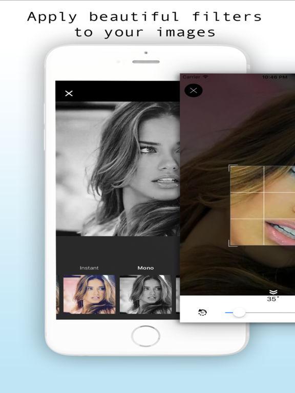 PrivateShare - WiFi Share, Transfer, Send Files Screenshots