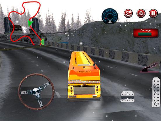 Fastlane Metro Driving Adventure screenshot 5