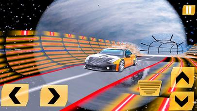 Car Stunt Drive 2k17 screenshot 2
