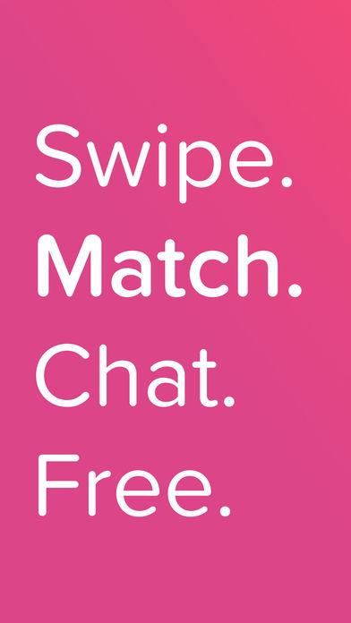 Dating apps czech republic