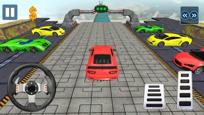 Impossible Tracks2 screenshot 4