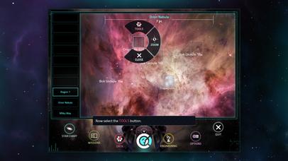 At Play in the Cosmos screenshot 5