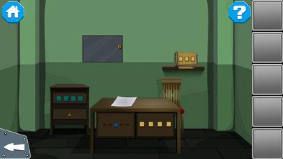 побег из особняка:выйти из метро игры Скриншоты5