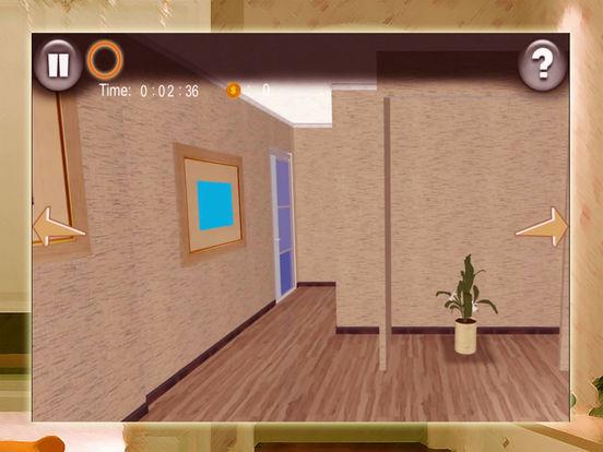 Logic Game Locked Chambers screenshot 8