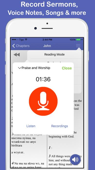 king james bible dictionary app