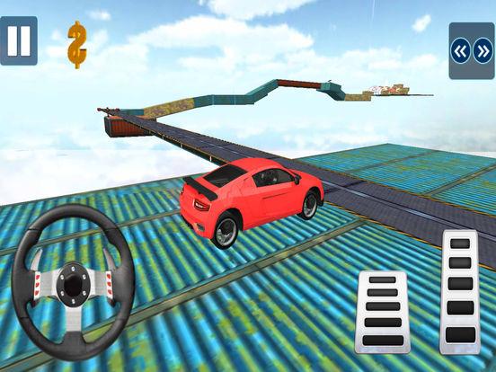 Impossible Tracks2 screenshot 9