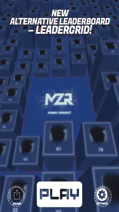 MZR Скриншоты7