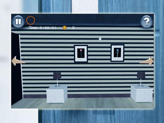 Key Of Back Rooms 3 screenshot 8