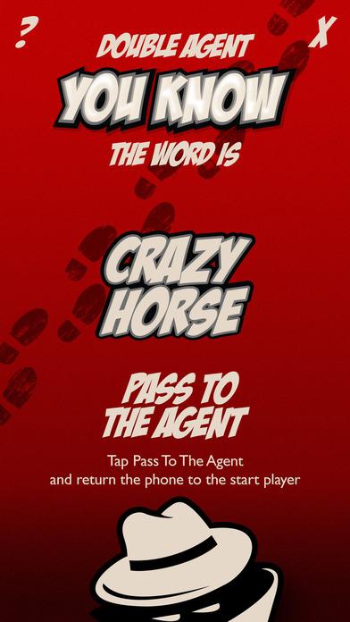 Who Knew Game screenshot 1