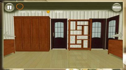 Escape Incredible House screenshot 2