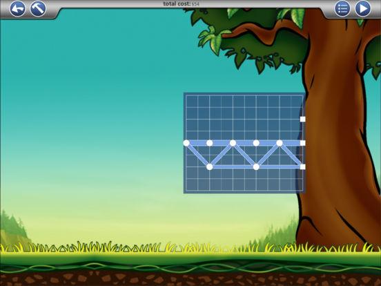 SimplePhysics Screenshots